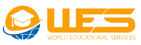 World Educational Services